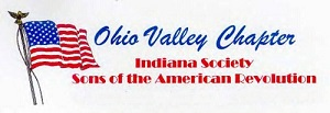 Ohio Valley Chapter