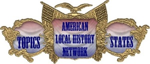 American Local History Network