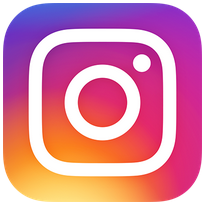 Link to Mayor Winnecke's Instgram Account
