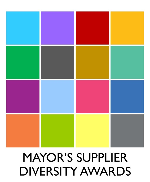 Mayor's Supplier Diversity Awards